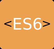 es6 string html